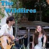 The Wildfires