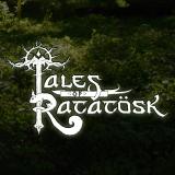 Tales Of Ratatösk