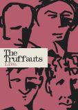 The Truffauts