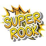 Superrock (Band)
