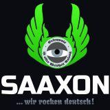 Saaxon