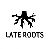 Late Roots
