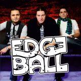 Edgeball
