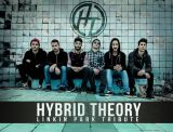 Hybrid Theory - Linkin Park Experience