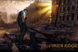 Pikes Edge
