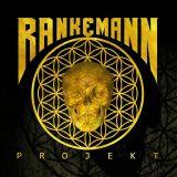 Rankemann