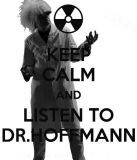 Dr.Hoffmann