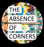 The Absence Of Corners
