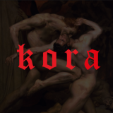 Kora Winter