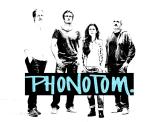 Phonotom