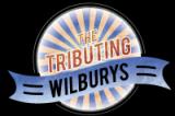 The Tributing Wilburys