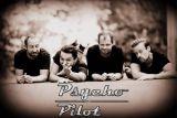 Psychopilot