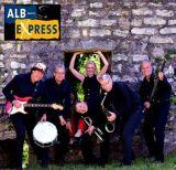 Alb-Express