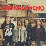 Radio Sancho