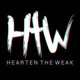 Hearten The Weak