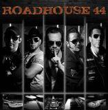 Roadhouse 44