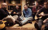 Trickster Flint