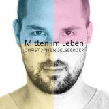 Christoph Engelsberger