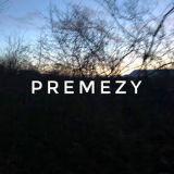 Premezy