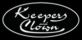 Keepers And Clown