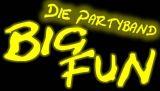 Bigfun - Die Partyband
