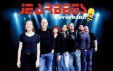 Jearbees