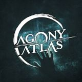 Agony Atlas