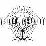 Veiled Insanity