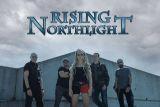 Rising Northlight