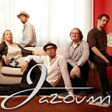 Jazoum