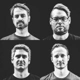 Eight Feet Fine