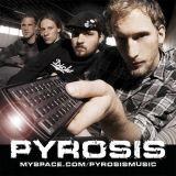 Pyrosis