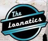 Loonatics