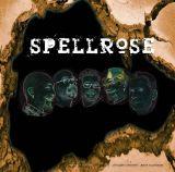 Spellrose