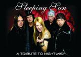 Sleeping Sun - A Tribute To Nightwish