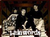 Painwords