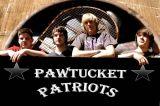Pawtucket Patriots