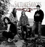 The Saltlake Saviors