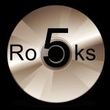 5rocks