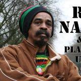 Ras Nabu