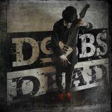 Dobbs Dead