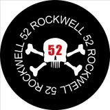 52rockwell