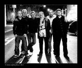 Peter  Schleicher  Band