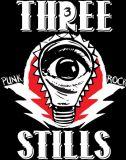 3 Stills
