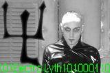 Electro Lyth