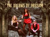 The Dreams Of Passion