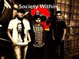 Society Within