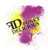 Funky Delicious