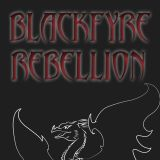 Blackfyre Rebellion