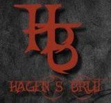Hagen's Brut
